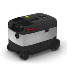 /// Mokrosuchý vysavač Menzer VC 790 Pro ///Záloha 200,- EUR