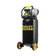 /// Olejový kompresor Stanley Fatmax HY 227/10/50V /// Záloha 200,- EUR