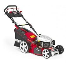 /// Kosačka motorová s pojazdom HECHT5484SXE /// Záloha : 150,-  EUR
