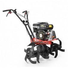 /// Kultivátor motorový -  HECHT 7970 /// Záloha 300,- EUR