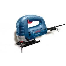 /// Priamočiara píla Bosch GST8000 E 710W /// Záloha 100,- EUR